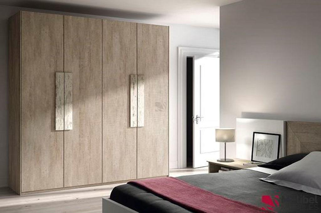 5 ưu điểm vượt trội khi xây nhà bằng gỗ công nghiệp