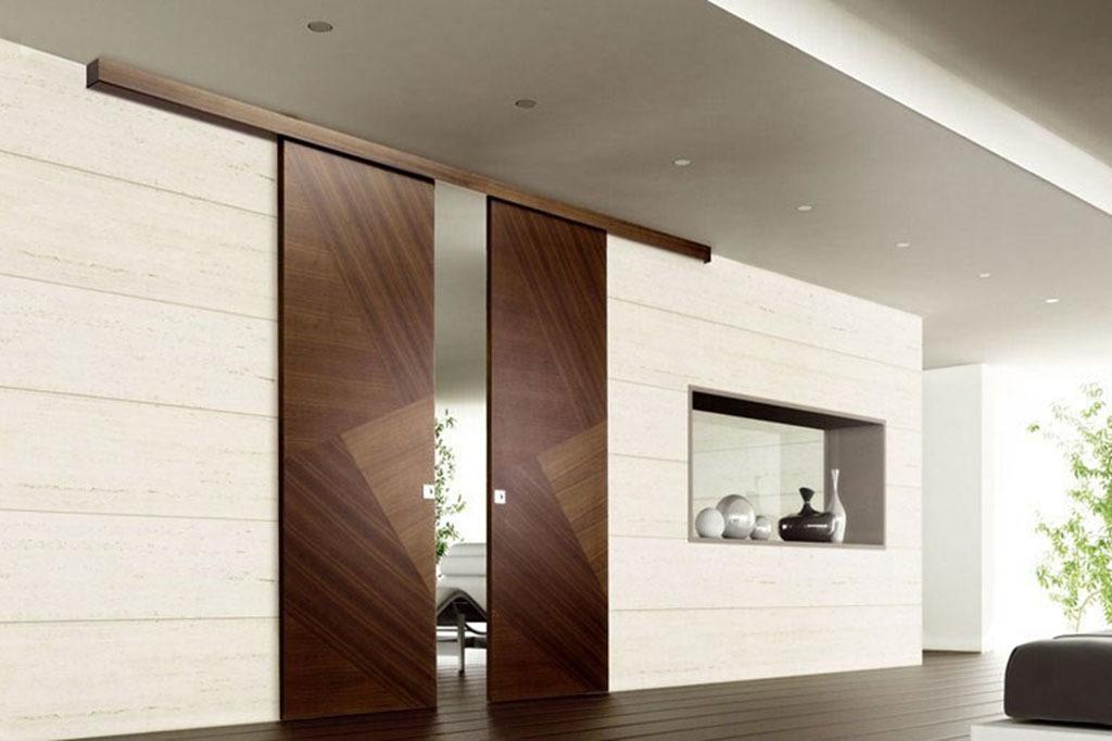 Cách khắc phục đồ nội thất bị cong vênh