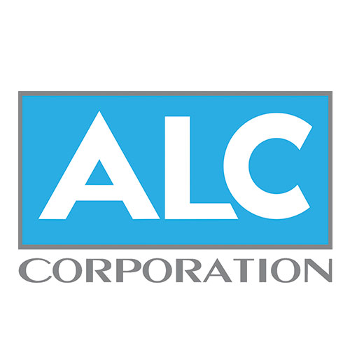 alc-copor