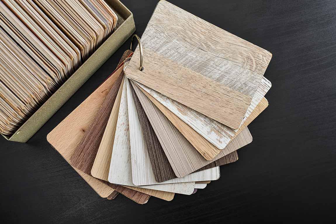 Tìm hiểu bảng giá ván gỗ Mộc Phát trên thị trường hiện nay