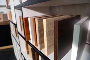 MFC Mộc Phát – Giải pháp nội thất hoàn hảo