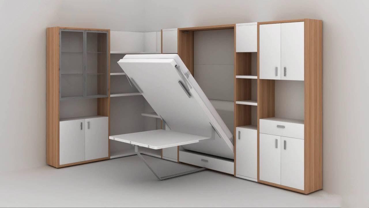Gỗ công nghiệp Mộc Phát: Giải pháp hoàn hảo cho nội thất thông minh