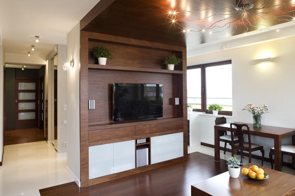 Đắn đo dùng gỗ công nghiệp làm nội thất ? 1