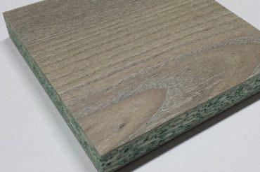 Sử dụng MFC chống ẩm đúng cách giúp tiết kiệm chi phí