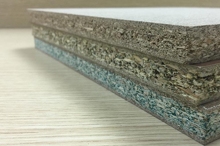 Bảo quản gỗ MFC đúng cách giúp gia tăng tuổi thọ sản phẩm
