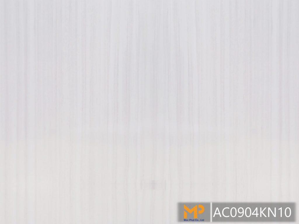 Acrylic vân gỗ trắng: Điểm nhấn của sự sang trọng 1