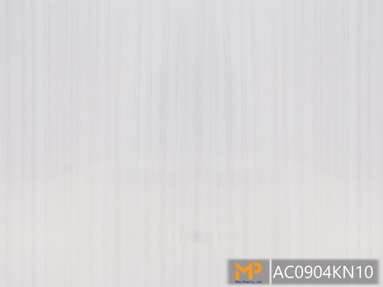 ACRYLIC AC0904KN10