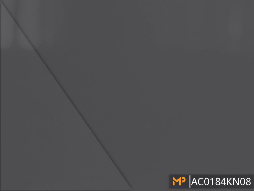 ACRYLIC AC0184KN08