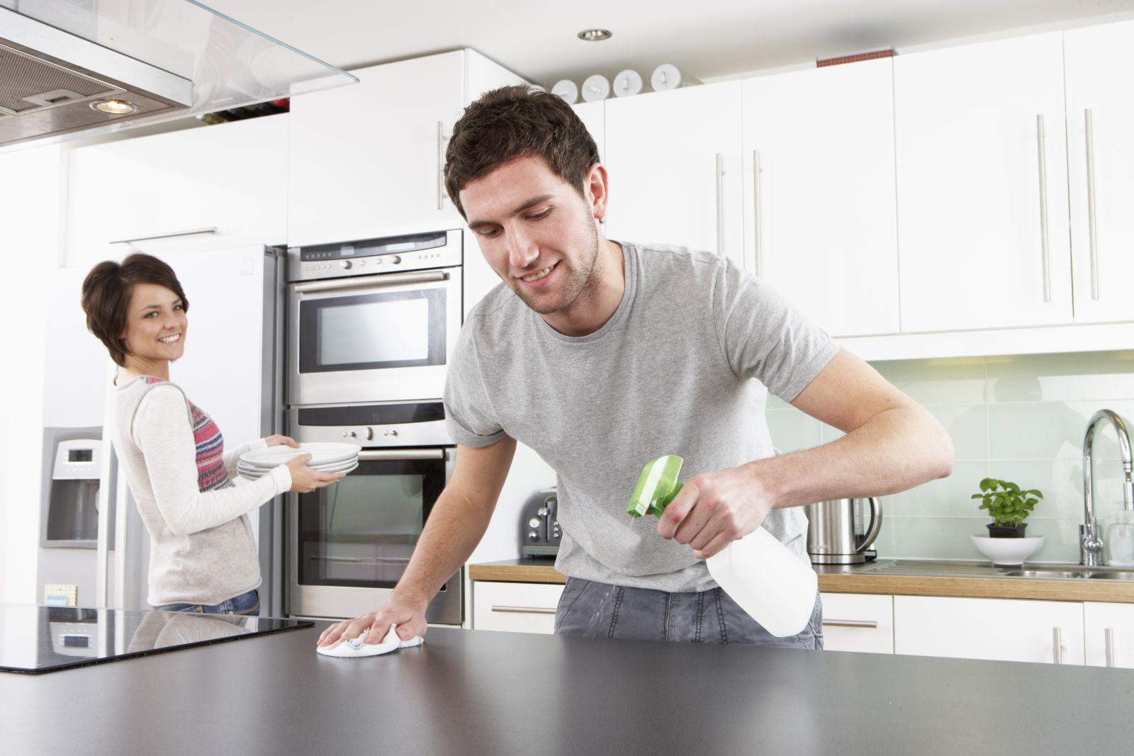 3 cách bảo quản nội thất Acrylic mà ai cũng nên biết