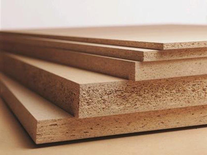 Thị trường gỗ công nghiệp MDF: Chọn giá rẻ hay chất lượng 1