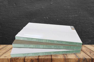 Nhận biết Acrylic chất lượng đơn giản bạn cần biết