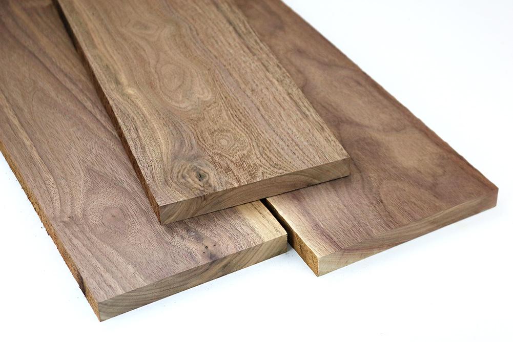 gỗ óc chó