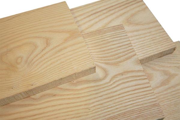 Tại sao gỗ tần bì được ưa chuộng tại Việt Nam?