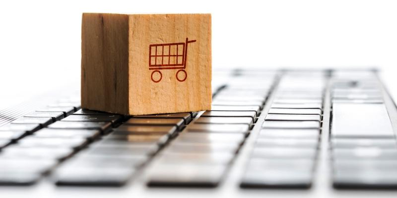 Giải pháp kinh doanh online thời COVID-19 cho doanh nghiệp ngành gỗ