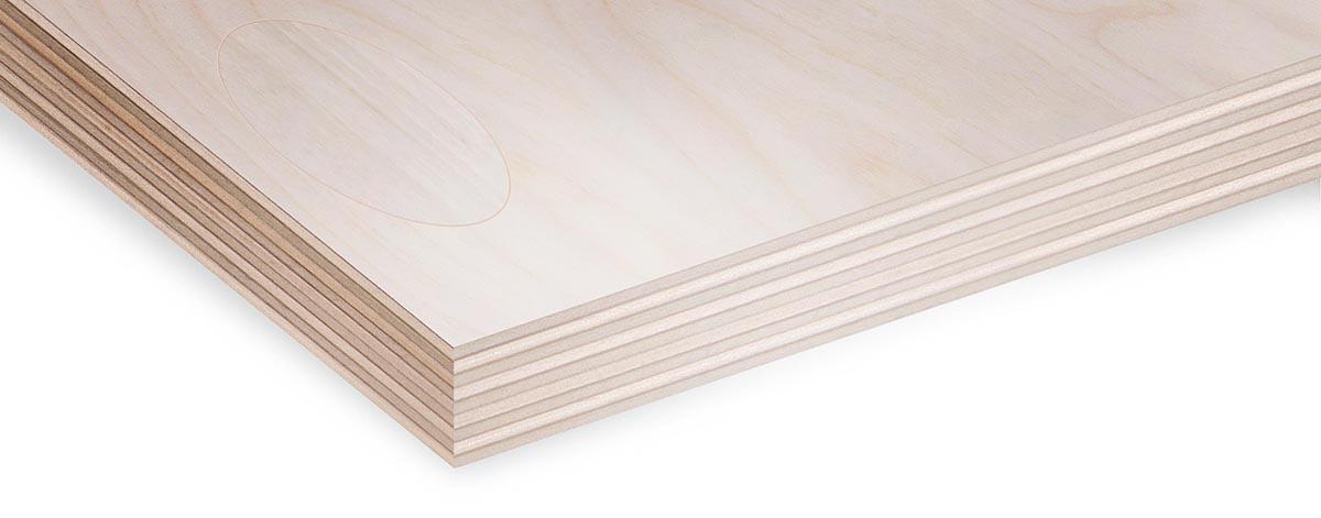 poplar plywood moc phat