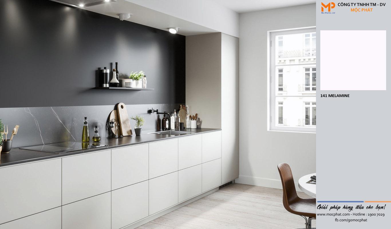Phong cách thiết kế nội thất hiện đại là gì? 3
