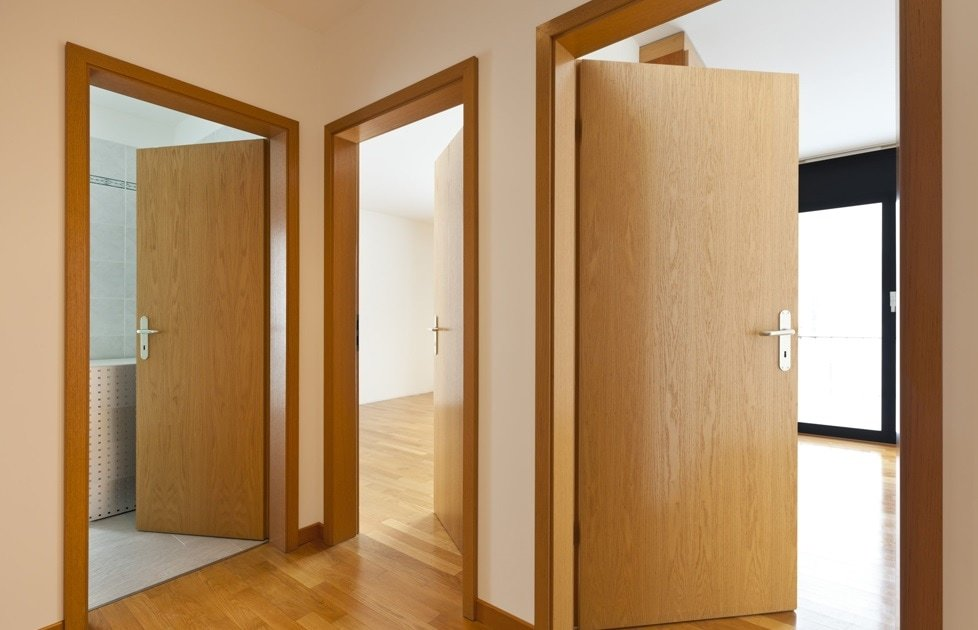 Gỗ Veneer Mộc Phát được ứng dụng như thế nào trong thiết kế đồ nội thất? 3