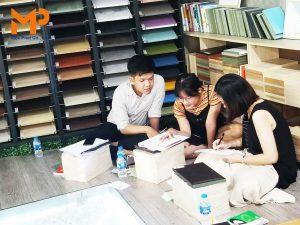 6 lí do để tổ chức các khóa đào tạo cho nhân viên 2