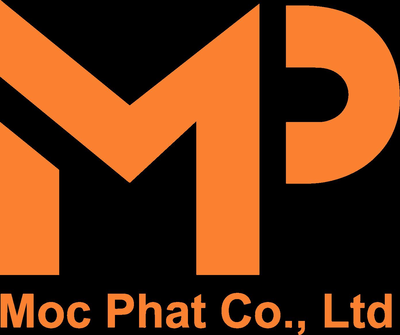 Công Ty TNHH TM – DV Mộc Phát